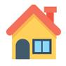 Bảo hiểm Nhà