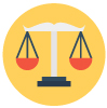 Minh bạch và công bằng