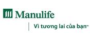 Bao hiem Manulife