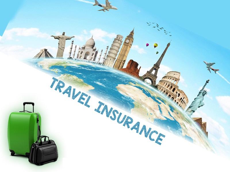 Bảo hiểm du lịch Fubon 2
