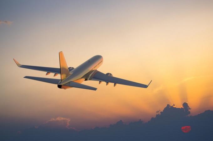 Bảo hiểm hủy, hoãn chuyến bay