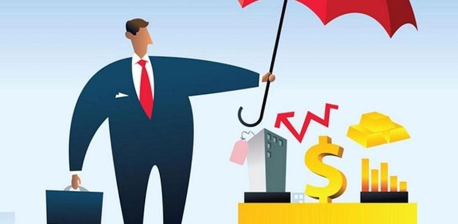 Pru đầu tư linh hoạt - Prudential