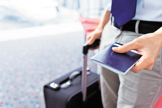 bảo hiểm du lịch pvi
