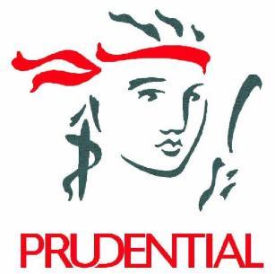 bao hiem prudential, fudenso