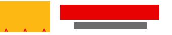 logo bảo hiểm aaa