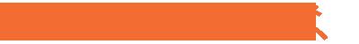 logo bảo hiểm viễn đông