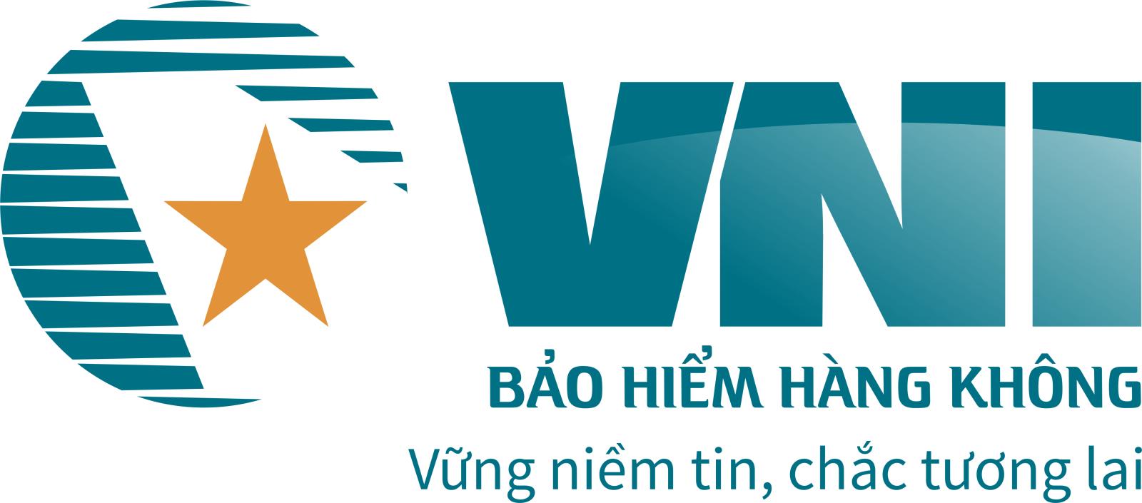 logo bảo hiểm hàng không